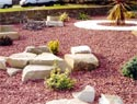 Gravel and Rock Gardens